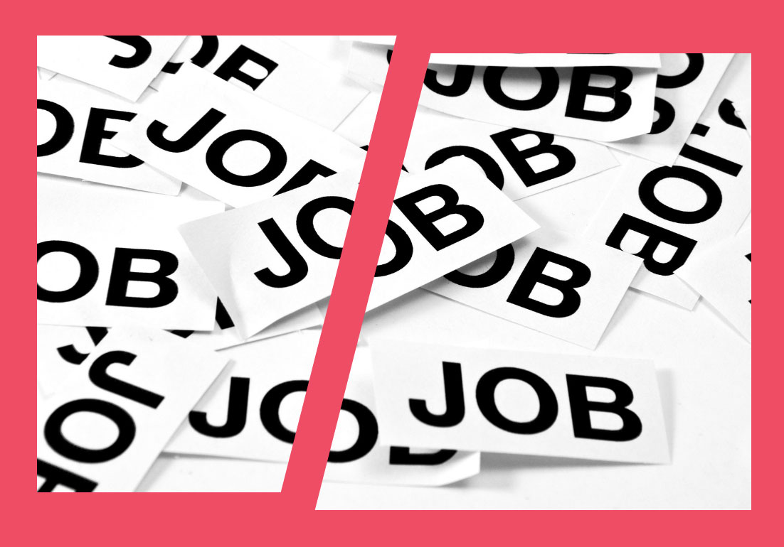 Multiple Job Offers and How To Choose Between Them